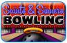 Download Saints and Sinners Bowling Game