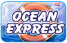 Download Ocean Express Game