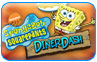 Download SpongeBob Diner Dash Game