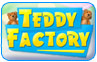 Download Teddy Factory Game
