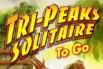 Tri-Peaks Solitaire To Go Download