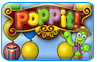 Download Poppit To Go Game