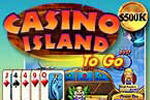 Casino Island To Go Download