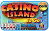 Download Casino Island To Go Game