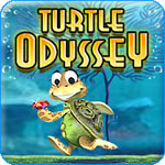 Turtle Odyssey