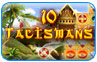 Download 10 Talismans Game