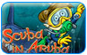 Download Scuba In Aruba Game