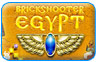 Download Brickshooter Egypt Game