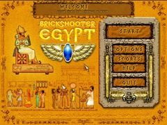 Brickshooter Egypt thumb 1