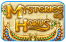 Download Mysteries of Horus Game
