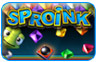 Download Sproink Game