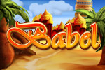 Babel Deluxe Download