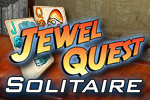 Jewel Quest Solitaire Download