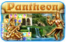 Download Pantheon Game