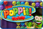 Download The Poppit Show Game