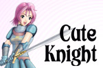 Cute Knight Download