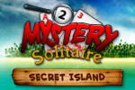 Mystery  Solitaire Secret  Island Download