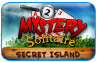 Download Mystery  Solitaire Secret  Island Game