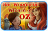 Download Wonderful Wizard of Oz Game