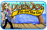 Download Diner Dash: Flo on the Go Game