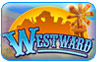 Download Westward Game