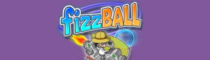 FizzBall screenshot