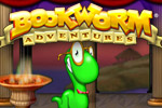 Bookworm Adventures Download