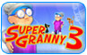 Download Super Granny 3 Game