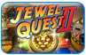 Download Jewel Quest II Game