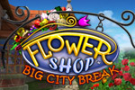 Flower Shop Download
