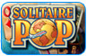Download Solitaire Pop Game
