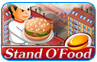 Download Stand O Food Game