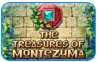 Download Treasures of Montezuma Game