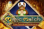 Magic Match 2 Genies Journey Download