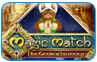 Download Magic Match 2 Genies Journey Game