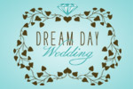 Dream Day Wedding Download