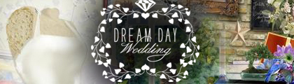 Dream Day Wedding screenshot