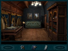 Nancy Drew Last Train to Blue Moon thumb 2