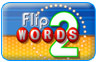 Download Flip Words 2 Game