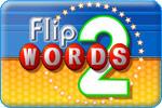 Download Flip Words 2 Game
