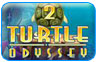 Download Turtle Odyssey 2 Game