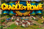 Cradle of Rome Download