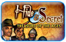Download Hide and Secret Game
