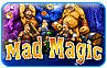 Download Mad Magic Game
