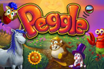 Peggle Download