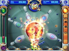 Peggle Screenshot 3