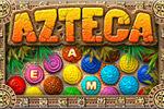Azteca Download