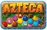 Download Azteca Game