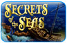 Download Secrets of the Seas Game