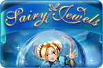 Download Fairy Jewels Game